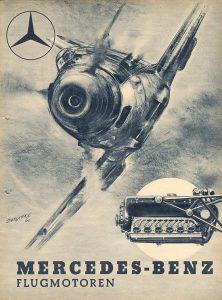 Me-Bf.109-DB-605-_1582813284_n